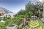 Holiday home Positano SA 46