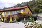 Holiday Home Pri Pinku
