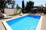 Holiday home Put Od Fortica VI