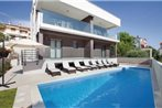 Holiday home Rabac 37