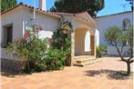 Holiday home Ramon Muntaner I L'Escala