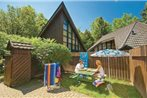 Holiday home Rev Utca I-Tihany