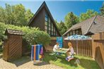 Holiday home Rev Utca II -Tihany