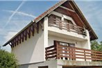 Holiday home Rizling Utca-Velence