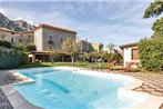 Holiday home Rocca Gloriosa 52 with Outdoor Swimmingpool