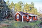 Holiday home Ronneby 347