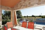 Holiday home Rozac V