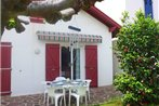 Holiday home Rue Pierre De Chevigne Biarritz