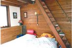 Holiday home Ruelle Du Square Gerardmer