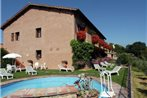 Holiday home San Gimignano 1