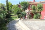 Holiday Home Santa Ponsa