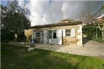 Holiday home Saturnia