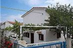 Holiday Home Seget Vranjica 2195