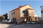 Holiday Home Seget Vranjica 6115