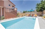 Holiday home Seget Vranjica with Outdoor Swimming Pool 336