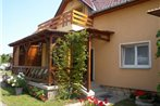 Holiday home Siofok 11