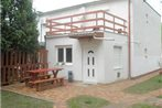 Holiday Home Siofok 15