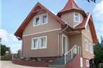 Holiday Home Siofok 19