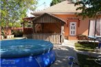 Holiday home Siofok 3