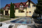 Holiday home Siofok 4