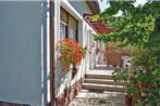Holiday home Siofok 40