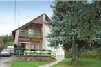 Holiday home Siofok 41