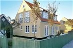 Holiday home Skagen 556 with Terrace