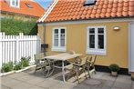 Holiday home Skagen 574 with Terrace