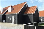 Holiday home Skagen 577 with Terrace