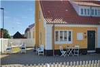 Holiday home Skagen 580 with Terrace
