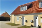 Holiday home Skagen 587 with Terrace