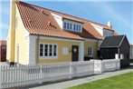 Holiday home Skagen 593 with Terrace