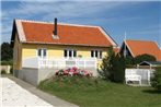 Holiday home Skagen 596 with Terrace