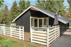 Holiday home Skovbrynet Give IV