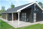 Holiday home Skovsgardsvej B- 4126
