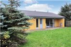 Holiday home Skovstien G- 4139