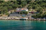Holiday home Slano Majkovi-Ratac
