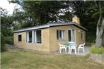 Holiday home Sogardevejen D- 4240