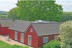 Holiday home Sortebaervej Grenaa IX