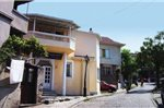 Holiday home Sozopol old town Vaptsarovstr.