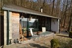 Holiday home Stavelot
