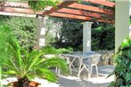 Holiday home Strazbica VI