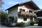 Holiday home Strobl 1