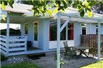 Holiday home Stroget G- 4643