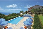 Holiday home Suhi Potok 44 with Outdoor Swimmingpool