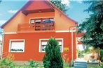 Holiday home Taban Koz-Balatonlelle