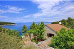 Holiday home Tankaraca bb Croatia