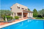 Holiday home Tarraula IV Javea