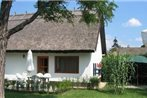 Holiday home Tiszafured 5