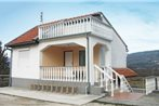 Holiday home Tivat Ljesevici
